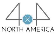 4x4 North America