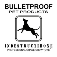 Bulletproof Pet Products