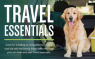 5 Ways To Make Your Road Trip With Your Dog Stress-Free