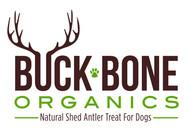 Buck Bone