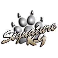Signature K9