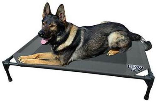Ray Allen Dog Cot