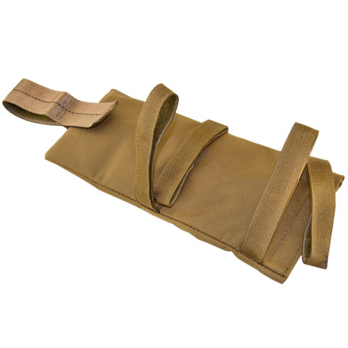 Modular Harness System Cooling Packs - Belly Packs