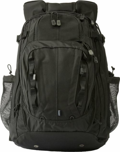 5.11 Tactical COVRT 18 Backpack - Black
