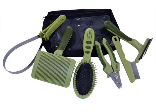 Ray Allen Grooming Kit