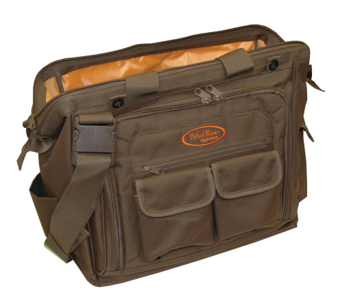 Dog Handler Bag by Mud River