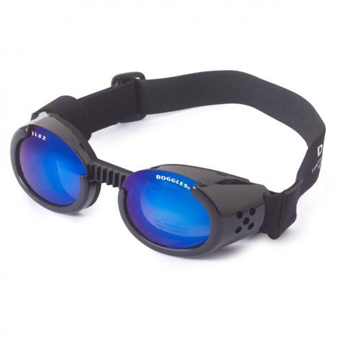 Doggles - Eye Protection