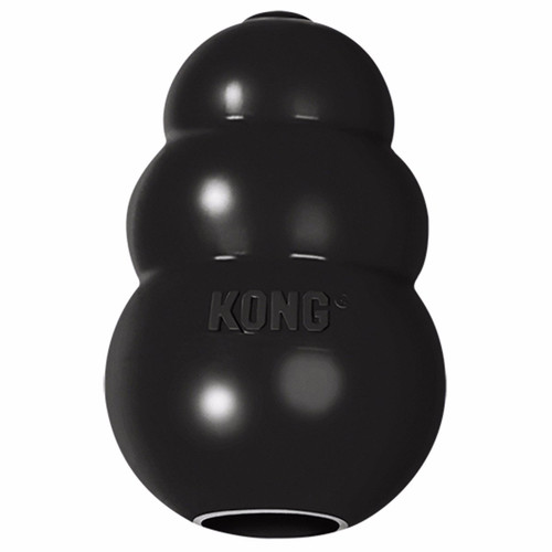 Extreme KONG™