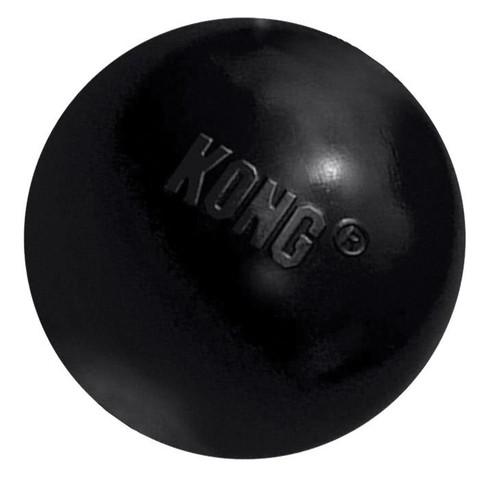 Extreme KONG™ Ball