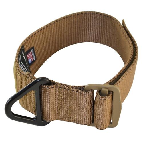 Small Nylon ID Collar