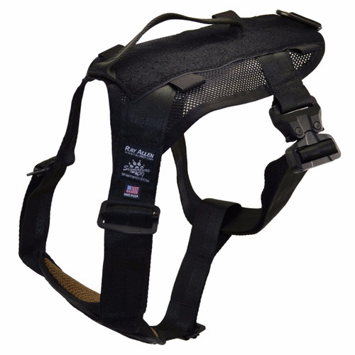 Guardian Dog Harness