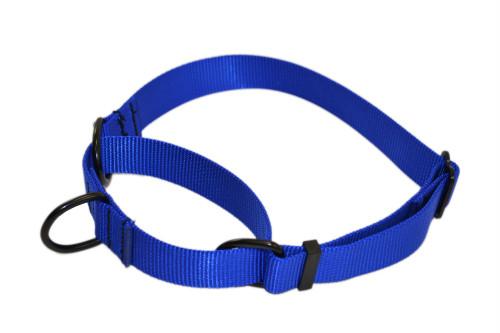 Martingale Nylon Collar