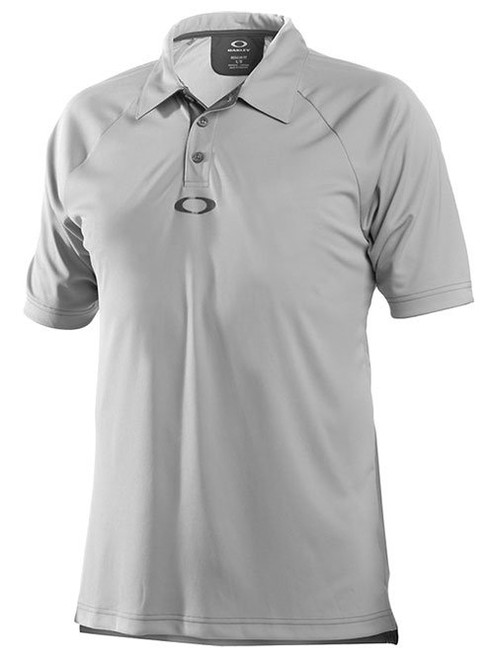 Oakley Elemental Polo 2.0 Short Sleeve
