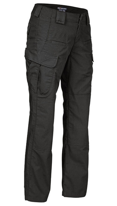 5.11 Tactical - Women's Stryke Pants