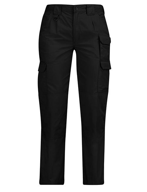PROPPER Lightweight Women's Tactical Pants