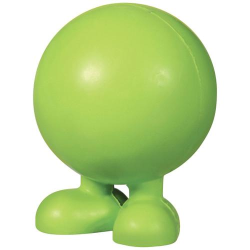 JW Pet Cuz Toy