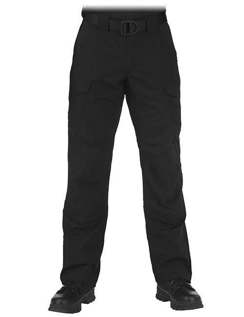 5.11 Tactical Men's Stryke TDU Pants