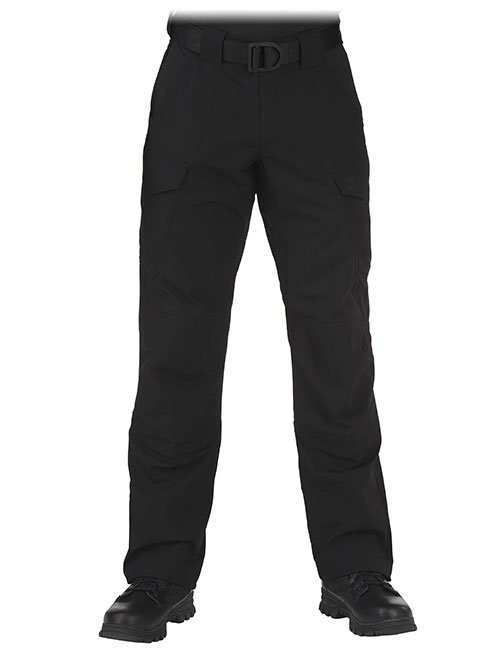 5.11 Tactical Men's Stryke TDU Pants