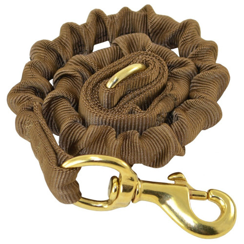 Sport Dog Bungee Leash
