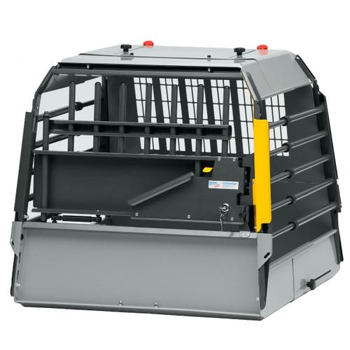MIM Safe Variocage Compact