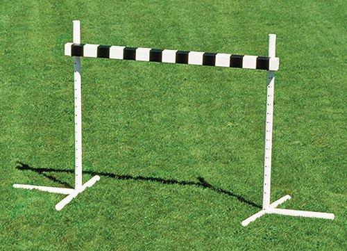 3' Practijumps Lightweight Bar Jump
