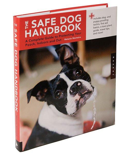Safe Dog Handbook