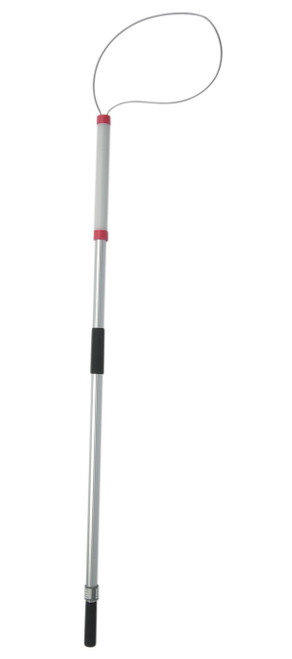 Professional Quality 5 Foot Snare Pole