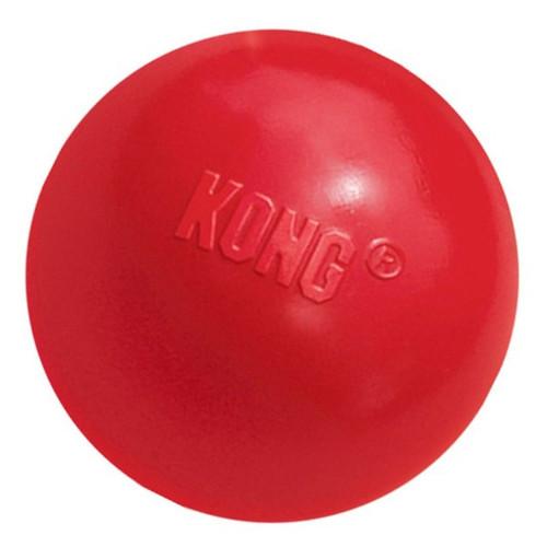 KONG™ Ball