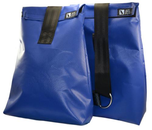 J&J Professional Quality Agility Sandbags
