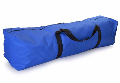 Nylon Carrying Bag