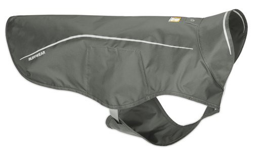 Ruffwear Sun Shower Waterproof Rain Jacket