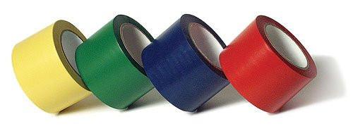 Vinyl Tape - Agility Bars