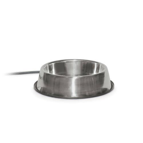 K&H Thermal-Bowl