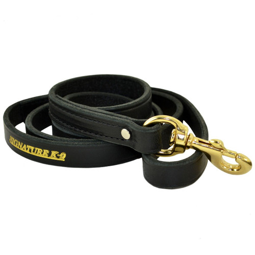 Standard Obedience Leash