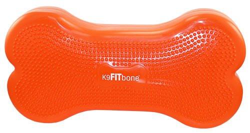 FitPAWS K9 FitBone