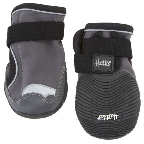 Hurtta Outback Boots