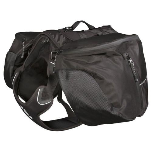 Hurtta Trail Pack