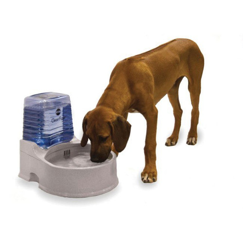 Replacement Filters for K & H Clean Flow Water Bowl