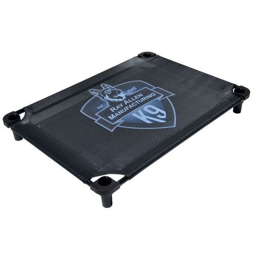 Ray Allen Manufacturing K9 Mesh Cot
