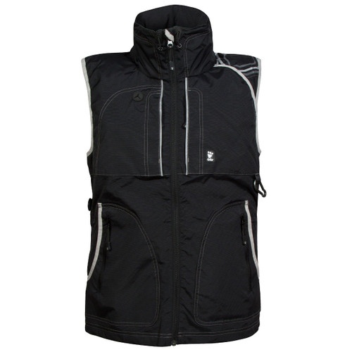 Hurtta Trainer's Vest