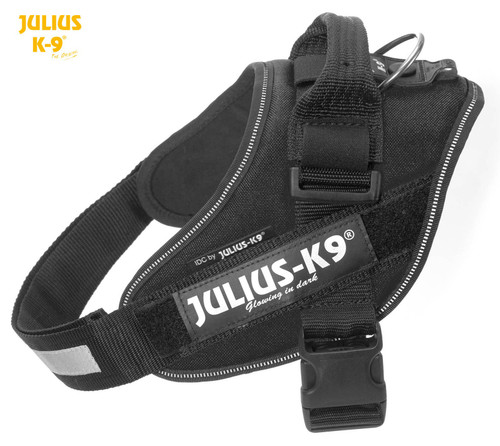 Julius K9 Powerharness