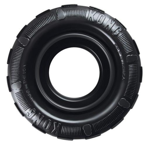 KONG™ Tire