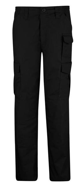 Propper Women's Genuine Gear Pants
