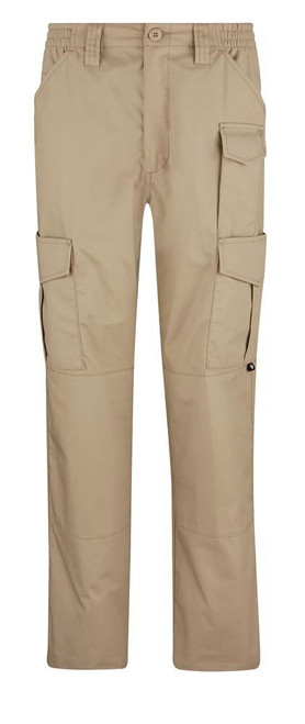 Propper Women's Genuine Gear Pants