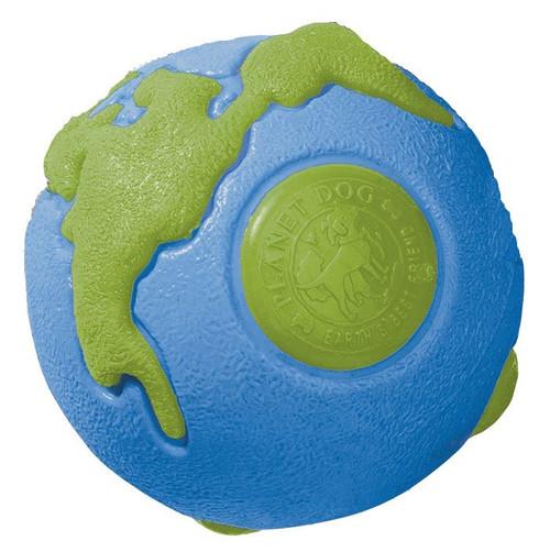 Orbee Tuff Earth Ball