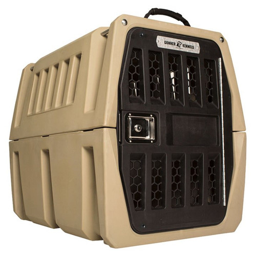 Gunner G1 Series Kennel