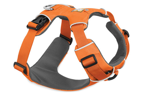 Ruffwear Front Range Dog Harness