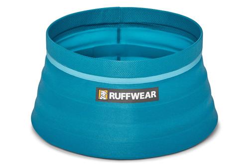 Ruffwear Bivy Bowl Blue