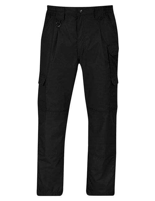 Propper Lightweight Tactical Pants-Black, Khaki, Brown, Coyote