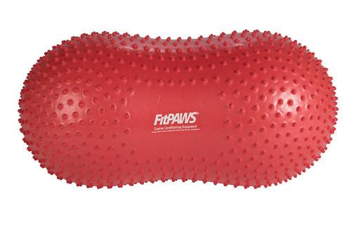 FitPAWS Trax Peanut